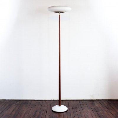 'Pao' Floor lamp by Matteo Thun, 1990s
