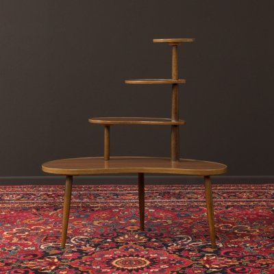 Etagere for Flowers, 1950s
