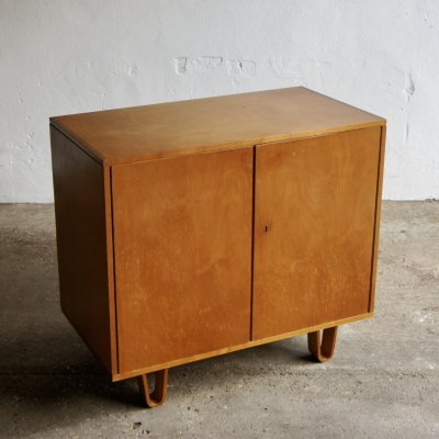 1950's CB02 Cabinet by Cees Braakman for Pastoe