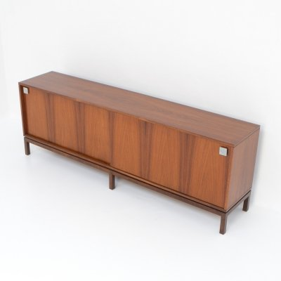 Sideboard by Alfred Hendrickx for Belform