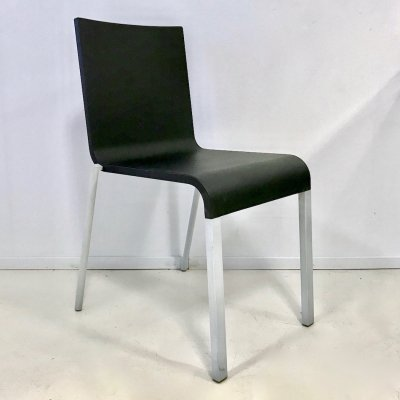Maarten Van Severen Point 03 chair, 1990s