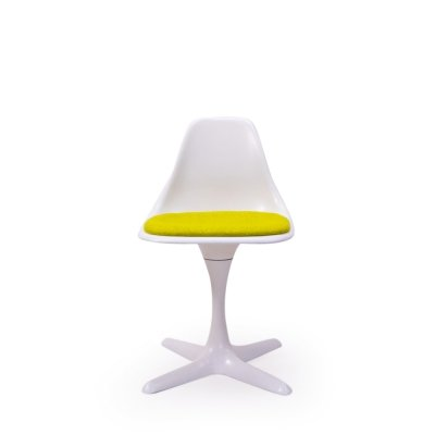 Model No. 106 Chair by Maurice Burke for Arkana