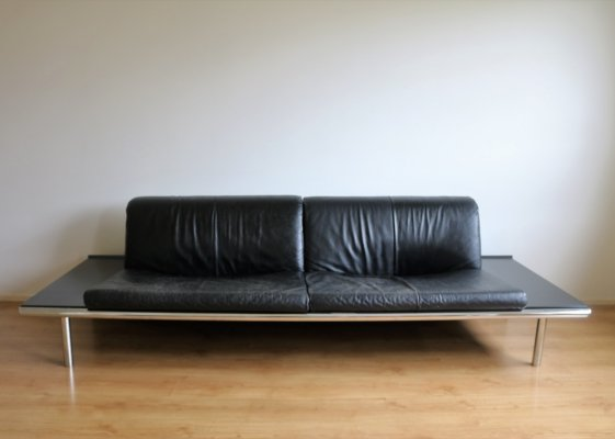 The Mission sofa by Harvink, 1980s
