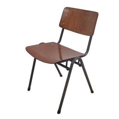 50 x Marko dining chair, 1960s