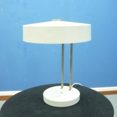 Table Lamp from Kaiser Idell / Kaiser Leuchten, 1960s