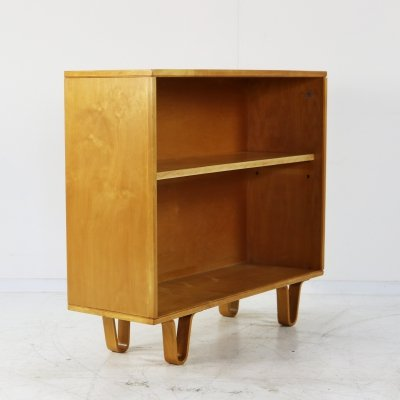 BB01 cabinet by Cees Braakman for Pastoe, 1960s