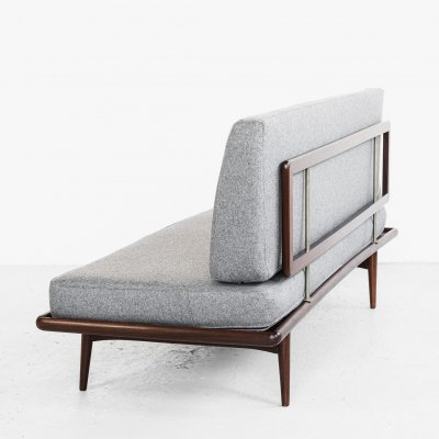 Daybed by Peter Hvidt & Orla Mølgaard-Nielsen for France & Daverkosen, 1950s