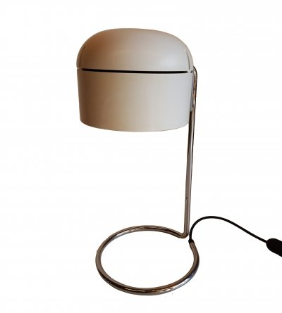 Staff Leuchten Table Lamp, 1960s