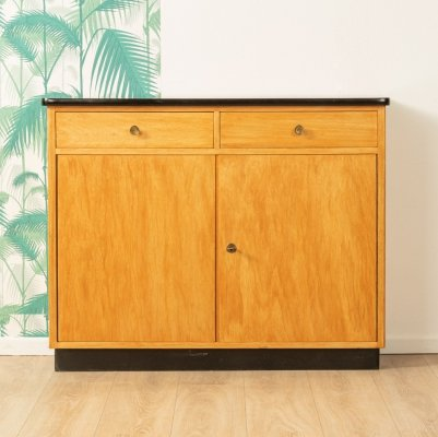 Vintage Chest of Drawers, 1950s