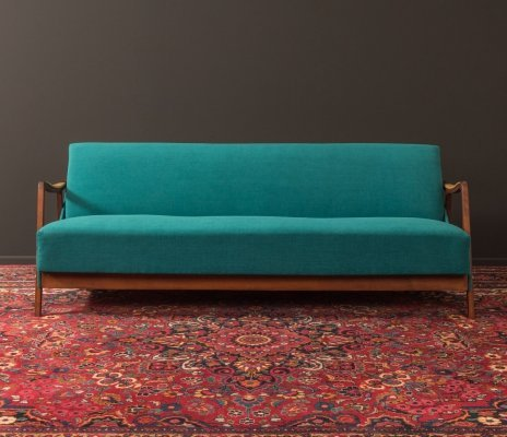 Vintage Sofa from the 1950s
