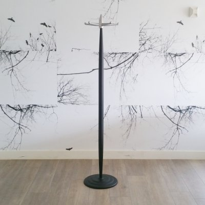 Coat Stand 'Viking' by Toshiyuki Kita for Magis, 1990s