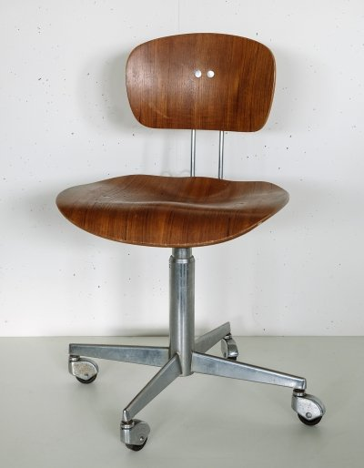 Sitag office chair, 1960s
