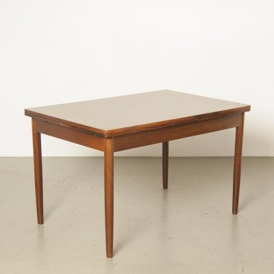 Dining room table, 1950s