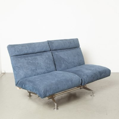 Happyhour sofa by Andreas Störiko for B&B Italia
