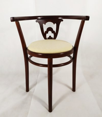 Thonet chair No. 6028