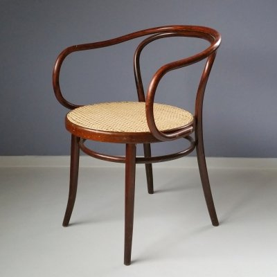 B 9 / 209 Chair by Ligna, 1960s