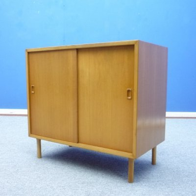 Dresser by Kajsa & Nils 'Nisse' Strinning for String, 1960s