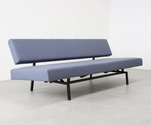 'BR03' daybed by Martin Visser for 't Spectrum, NL 1960s