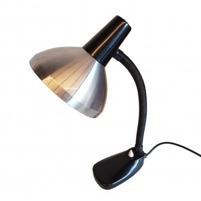 Hala Zeist Desk Lamp, 1970s