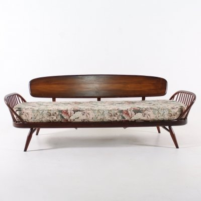 Daybed by Lucian Randolph Ercolani for Ercol, 1960s