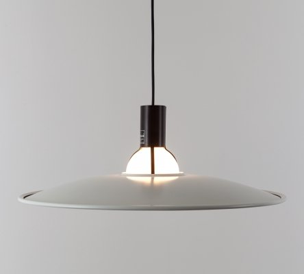 Lamp Model 2133 by Gino Sarfatti for Arteluce