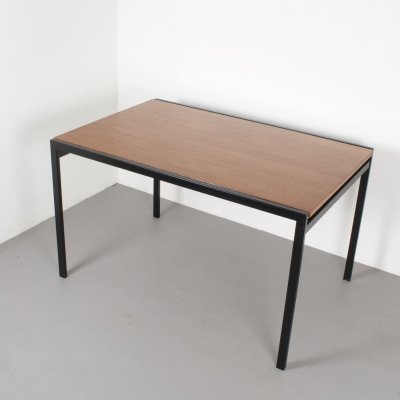 Japanese Series Model TU30 Dining Table or Desk by Cees Braakman for Pastoe