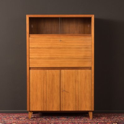 Secretary desk by Musterring, Germany 1950s