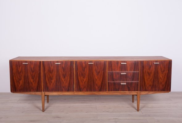 Mid-Century Sideboard from Wrighton, 1960s