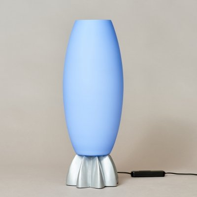 Fruits desk lamp by Rodolfo Dordoni for Foscarini, 1980s