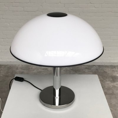 Table Lamp by Dutch company RAAK Amsterdam, late 60s - early 70s