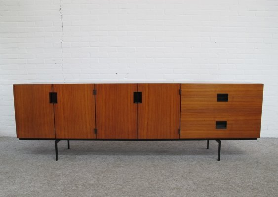 DU03 Sideboard Japanese series by Cees Braakman for Pastoe, 1950