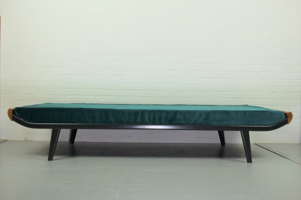 Cleopatra Daybed by Dick Cordemeijer for Auping, 1960s