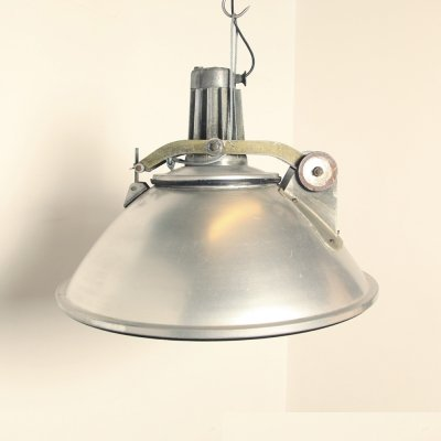 Olympic Stadium lamp by Philips, 1960s