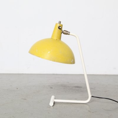 Anvia table lamp 6019 by J.J.M. Hoogervorst