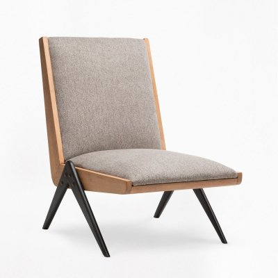 Type 1312 Chair, 1960s