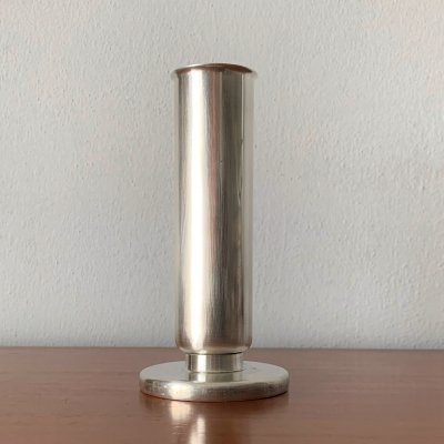 Gio Ponti candle holder by Krupp, 1936