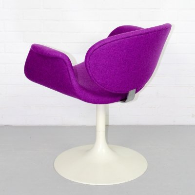 Early Pierre Paulin Little Tulip Chair for Artifort, 1970s