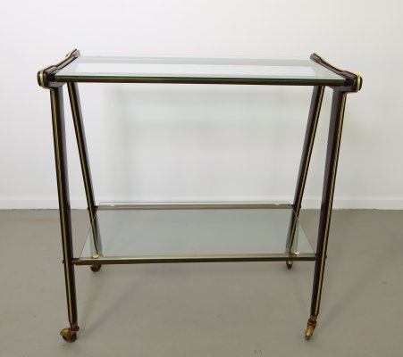 Vintage side table, 1960s