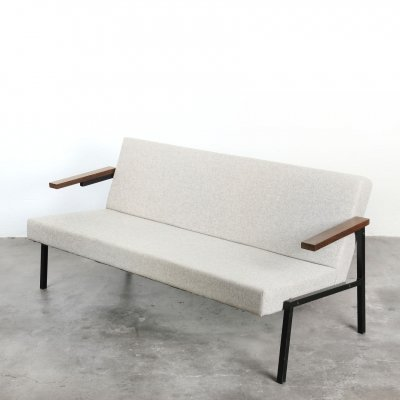 BZ66 sofa by Martin Visser for Spectrum, 1960s