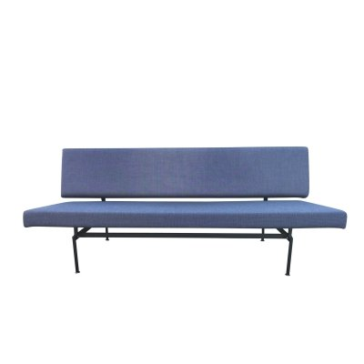Model 1721 sofa by Andre Cordemeyer for Gispen, 1999