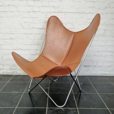 AA Butterfly chair by Airborne, 1990s