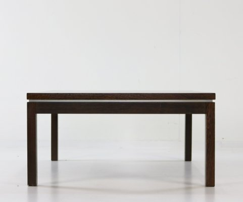 XKT coffee table by Marten Franckena for Fristho, 1970s