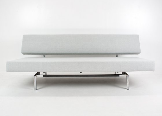 Martin Visser BR03 modernist sofa by Spectrum, 1960s