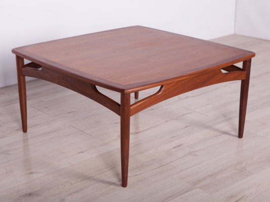 Mid Century Coffee Table from G-Plan, 1960s