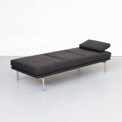 EOOS 'platform living' daybed for Walter Knoll, 1990s