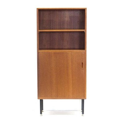 Vintage cabinet made in the 1960s