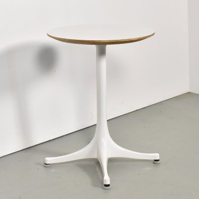 Side table by George Nelson for Herman Miller, 1960s