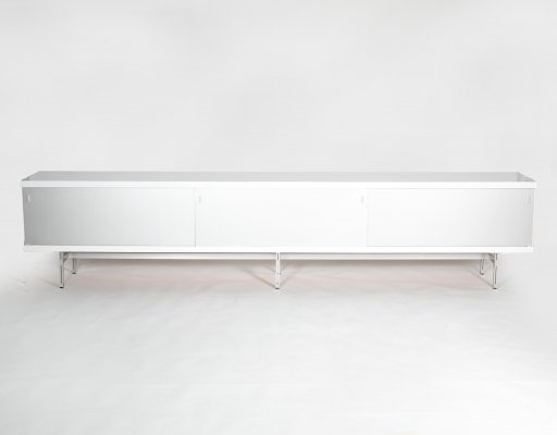 Model 1730 sideboard by Horst Brüning for Behr, 1960s
