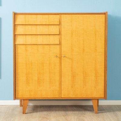 1950s Cabinet with drawers