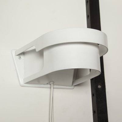 Wall lamp NX31 by Louis Kalff for Philips